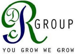 DSCR Logo